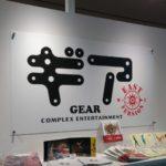 千葉ポートシアター「ギアイースト -GEAR- East Version」開幕レポート