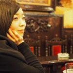 カバンに服をぐちゃぐちゃに入れちゃう男って良いですよね。佐々木ヤス子(女優)- インタビュー vol.2