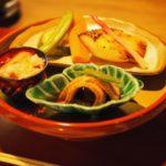 バンコクのウェスティンにある日本料理店「KISSO(吉左右)」は接待におすすめ