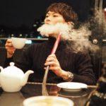 ロンドンで上質なシーシャを楽しむなら「Smoke Lab(スモーク・ラボ)」で決まり