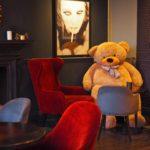 ロンドンのお洒落カフェ「DRUNCH(ドランチ)」でシーシャを吸ったら物価の高さにビビった話
