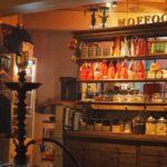 大人のオアシス!恵比寿のシーシャカフェ「moffoom(モフーム)」で上質なティータイムを楽しもう