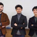 今年も京都精華大学で授業をしてきました