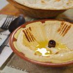 クアラルンプールのアラブ料理店「Sahara Tent(サハラテント)」で中東スタイルのシーシャを楽しもう