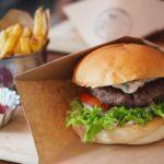 ダナンの超有名ハンバーガー「Burger Bro's(バーガーブロス)」で注文すべきはブルーチーズバーガーで決まり