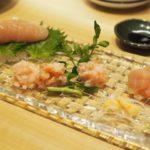 高坂鶏を初体験!京都・三条の焼鳥店「久三酉(ひさどり)」で丹波篠山の高級ブランド地鶏を楽しもう