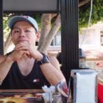 生姜焼きのタレはトルコでは使えない。B-BOY KAKU(ブレイクダンサー)- インタビュー vol.4