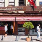 まだケバブ食べてるの?イスタンブールで食べるべきは「Selim Usta(セリム・ウスタ)」のキョフテです