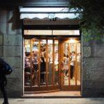 バルセロナの名門バル「Cal Pep(カル・ペップ)」の獅子唐ペッパーは死ぬまでに食べるべき