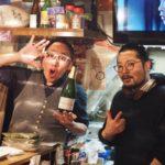 アンジャッシュ渡部氏も絶賛!東京・門前仲町「ナイスアイディア」でヤバいおでんを食べてきた