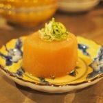 京都おでん界のニューカマー!烏丸仏光寺の「KELP(ケルプ)」で優しすぎる出汁に包まれよう