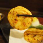福岡の老舗「海鮮食堂 すいか」のさつま揚は人生で一度は食べるべき