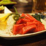 予約困難!石垣島屈指の居酒屋「ひとし」で人生最高の本マグロを食べてきた