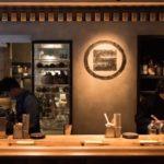 気分はヒップなNY!渋谷のカクテル居酒屋「ゑすじ郎(SG LOW)」でちょいワルな夜を楽しもう